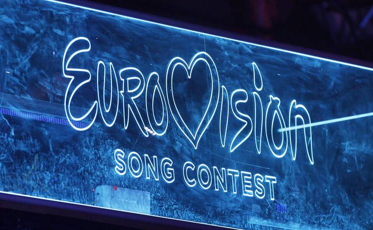 Финляндия, Испания и Норвегия определились с песнями на Евровидение 2021