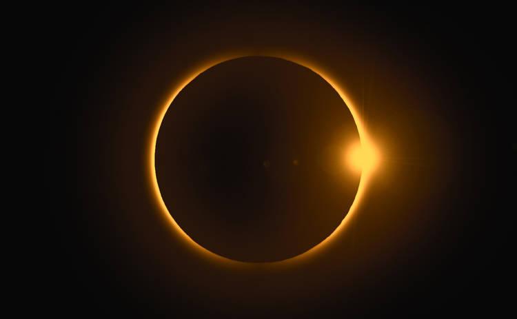 Астролог Павел Глоба назвал главных везунчиков 2021 года