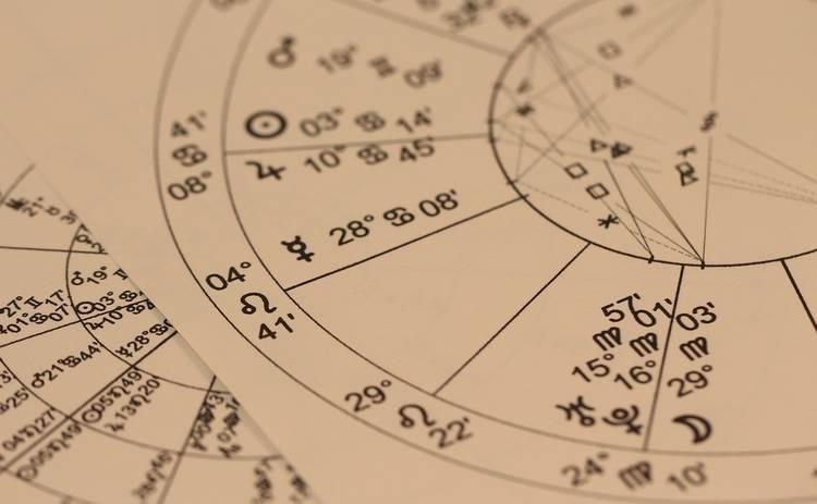 Гороскоп на 25 февраля 2021 для всех знаков Зодиака