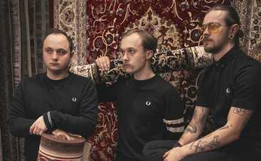 «Молчат Дома»: в Киеве выступит группа, альбом которой вошел в ТОП-50 мировых постпанк-релизов десятилетия