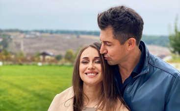 Андрей Джеджула во второй раз стал отцом