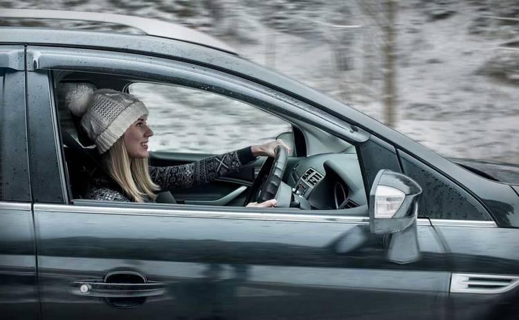 Как защитить машину от угона: советы от «Спецкора» – видео