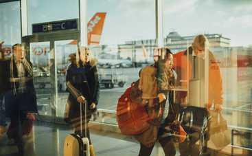 В ЕС анонсировали паспорта вакцинации, которые понадобятся для путешествий