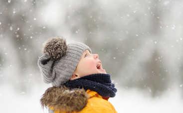 27 февраля: какой сегодня праздник, приметы, именинники, что можно и нельзя делать