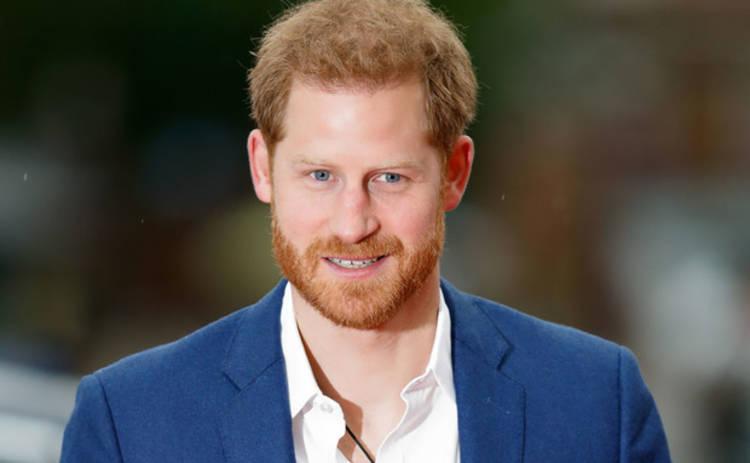 Мы отступили: Принц Гарри назвал истинные причины ухода из королевской семьи