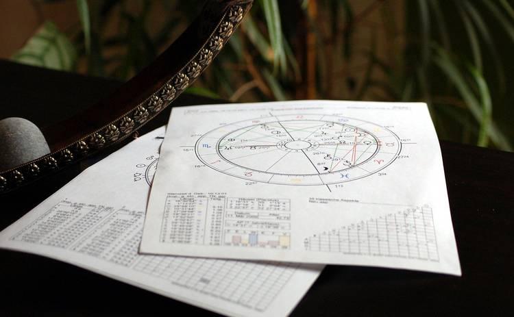 Гороскоп на 3 марта 2021 для всех знаков Зодиака
