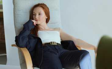 Легкий рецепт лаваша с сыром и рыбой от актрисы Надежды Хильской