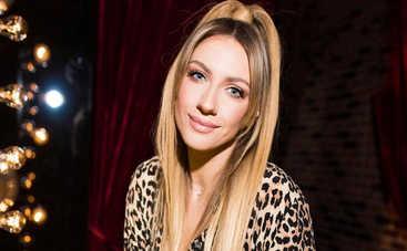 Леся Никитюк рассказала, как чуть не осталась без ног