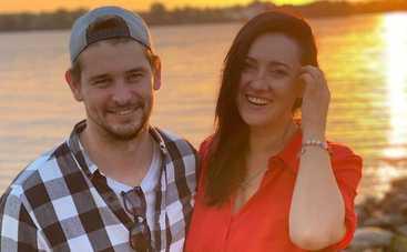 Обращались к психологу: Соломия Витвицкая призналась, как пережила развод