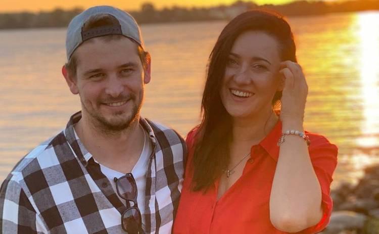 Соломия Витвицкая призналась, как пережила развод: Обращались к психологу