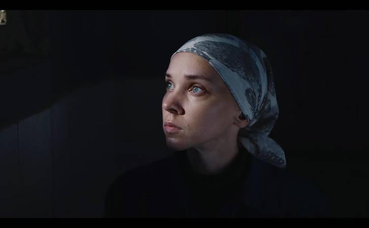 Незакрытая мишень: смотреть 14 серию онлайн (эфир от 11.03.2021)