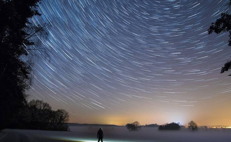 Гороскоп на 10 марта 2021 для всех знаков Зодиака
