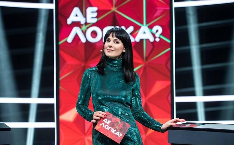 Маша Ефросинина – о любимой книге: Впервые прочитала на английском языке, когда мне было 9 лет