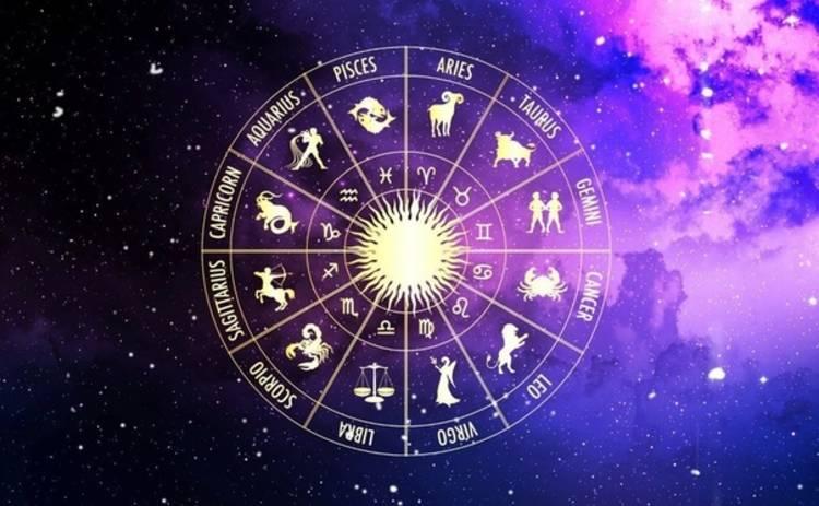 Гороскоп на неделю с 15 по 21 марта 2021 года для всех знаков Зодиака