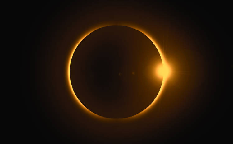 Гороскоп на 13 марта 2021 для всех знаков Зодиака
