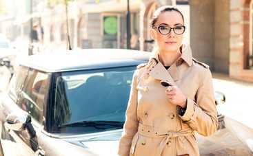"ТОП-3 сериала от ведущей проекта ""Джедаи"" Кати Нестеренко"