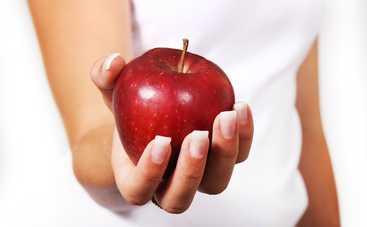 Почему яблоки не так полезны, как принято считать
