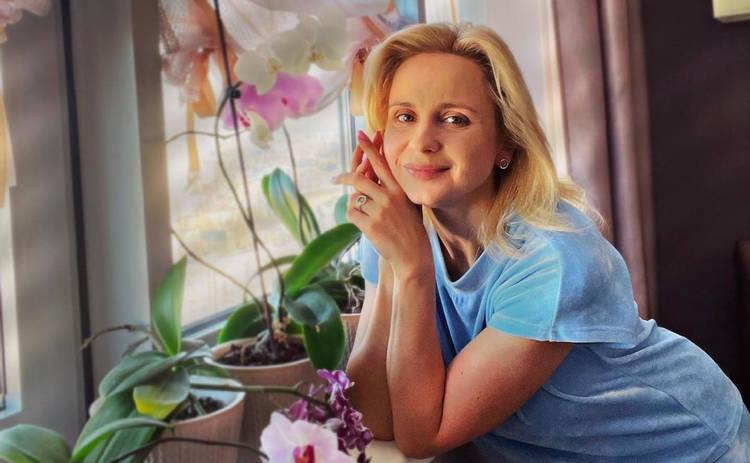 Лилия Ребрик рассказала, как перенесла коронавирус