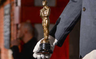 Названы номинанты на премию Оскар 2021