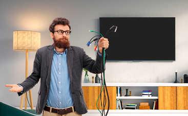 На что и почему нужно менять кабельное ТВ?