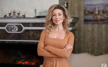 Сырки в шоколаде - рецепт от актрисы Ольги Морозовой