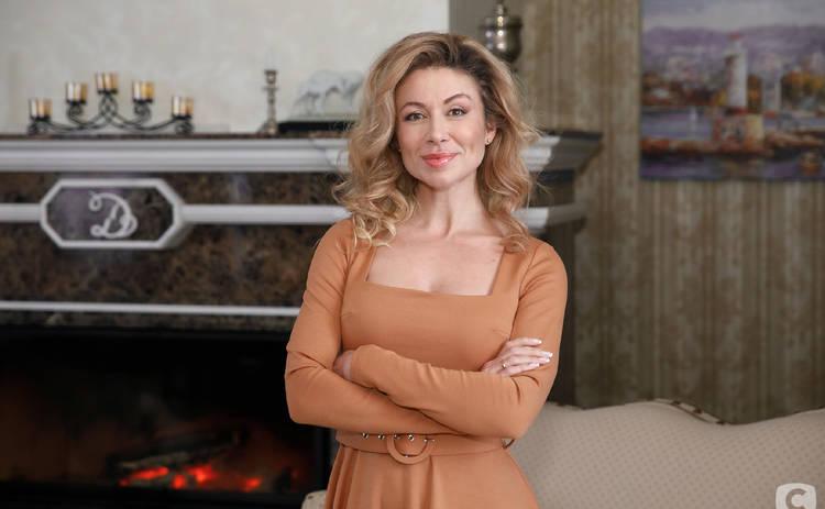 Сырки из творога в шоколаде - рецепт от актрисы Ольги Морозовой