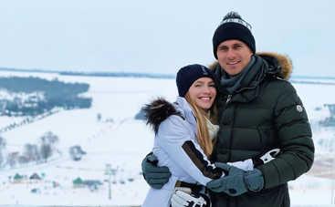 Жена Александра Скичко заразилась коронавирусом: как сейчас себя чувствует Елизавета Юрушева