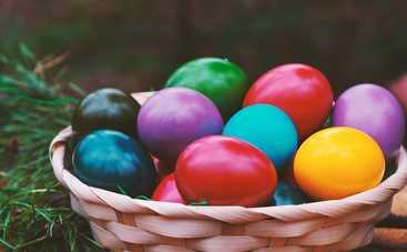 Майские праздники 2021: украинцы получат дополнительные выходные на Пасху и День труда