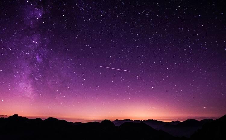 Лунный календарь: гороскоп на 21 марта 2021 года для всех знаков Зодиака