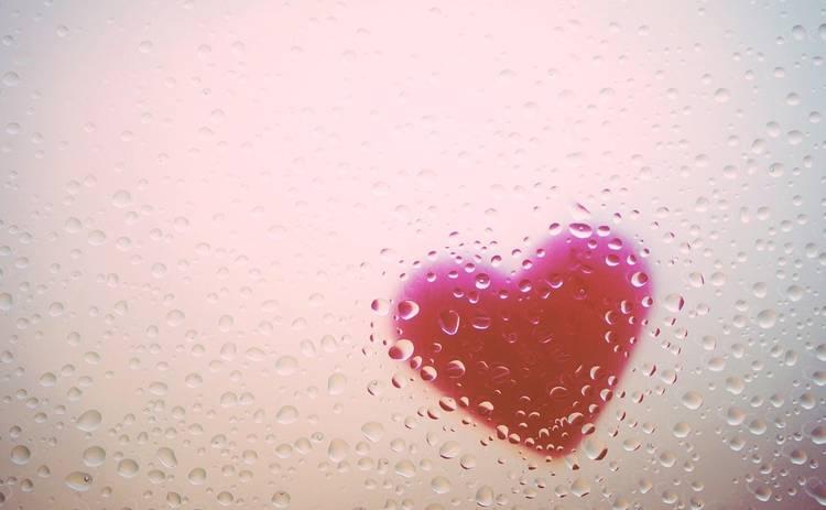 Ученые выяснили, у людей с какой группой крови чаще случаются инфаркты
