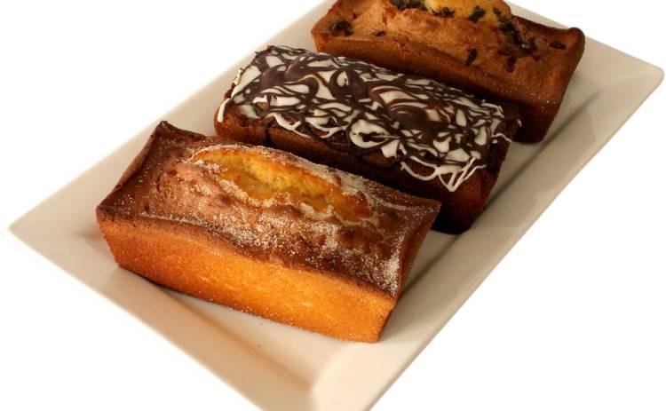 Готовим идеальный бисквит для выпечки (рецепт)