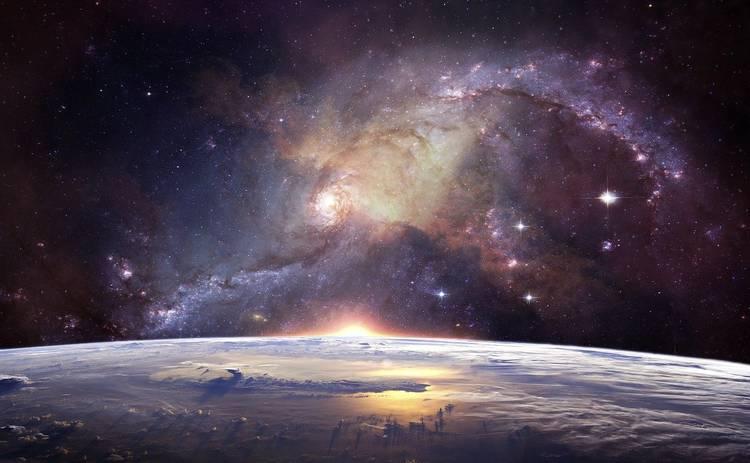 Лунный календарь: гороскоп на 26 марта 2021 года для всех знаков Зодиака