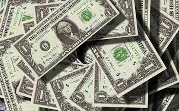 Павел Глоба назвал знаки Зодиака, для которых апрель станет самым денежным месяцем