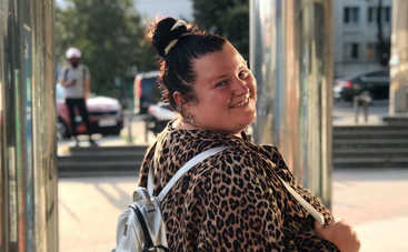 Alyona Alyona заболела коронавирусом: как себя чувствует звезда