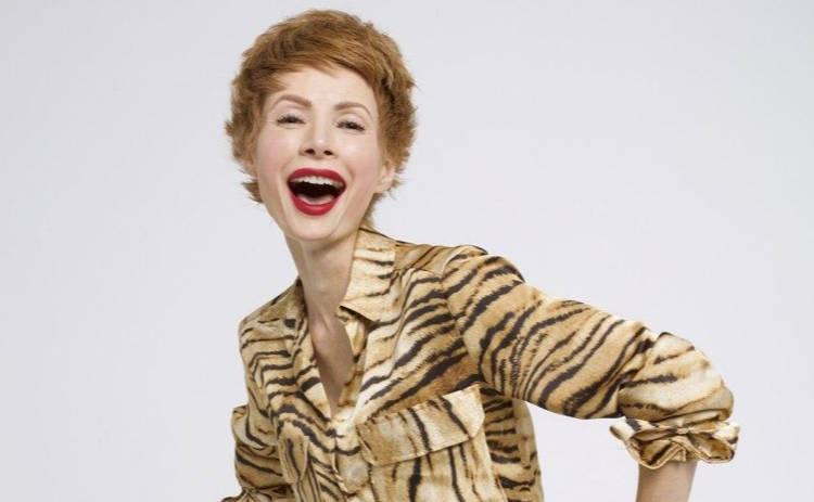 Елена-Кристина Лебедь рассказала, как обычный разговор может спровоцировать вымогательство