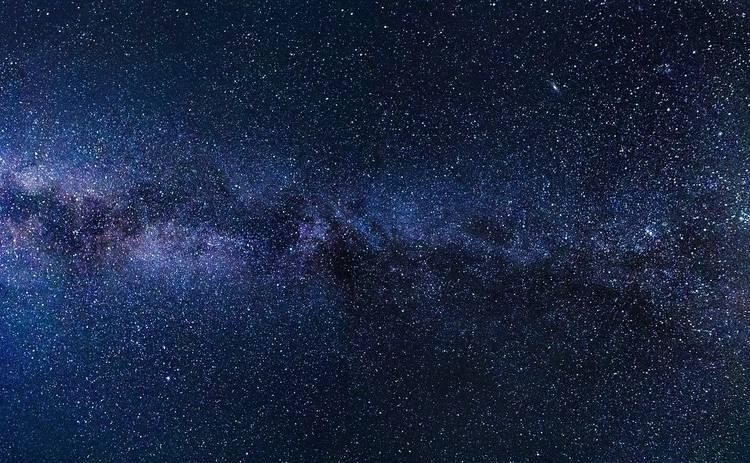 Гороскоп на 27 марта 2021 для всех знаков Зодиака
