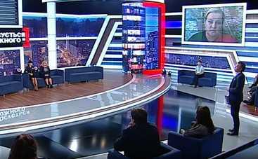 Стосується кожного: в ток-шоу – о жестоком убийстве 7-летней девочки на Херсонщине