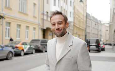 Дмитрий Шепелев стал отцом во второй раз и показал малыша