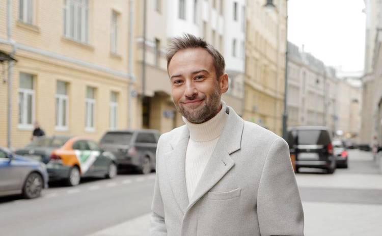 Дмитрий Шепелев стал отцом во второй раз и показал малыша – фото