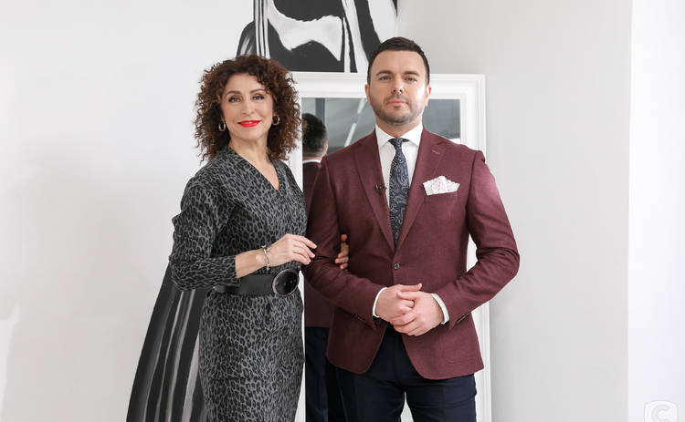 Невероятная правда о звездах: ревизия авто Андрея Рыбака и Alyosha с мужем ответят на откровенные вопросы
