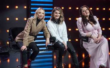 Improv Live Show 2 сезон: смотреть 2 выпуск онлайн (эфир от 30.03.2021)