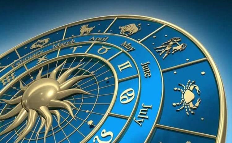 Гороскоп на 28 марта 2021 для всех знаков Зодиака