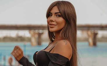 Захотела и сделала: Блогер-миллионник София Стужук ответила на волну критики касательно пластики груди