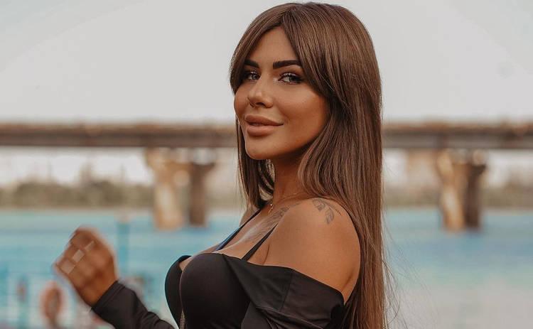 Блогер-миллионник София Стужук ответила на волну критики касательно пластики груди: Захотела и сделала