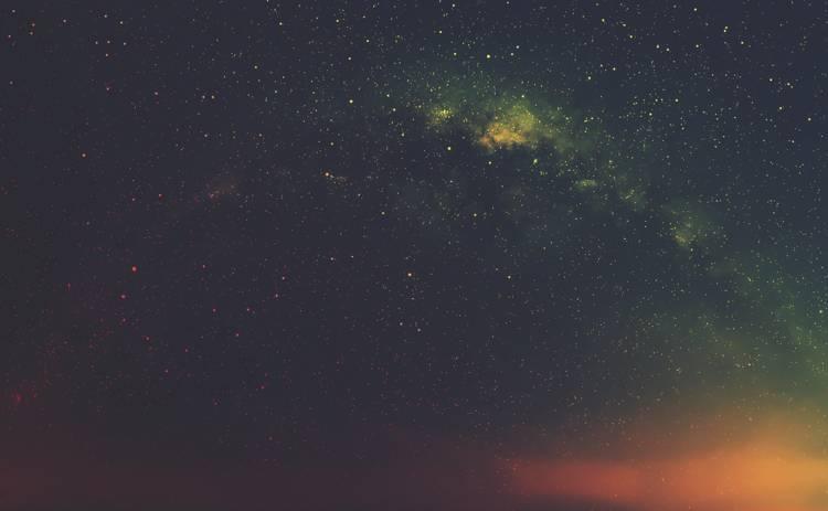 Гороскоп на апрель 2021 года для всех знаков Зодиака