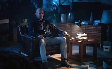 Гнев человеческий: вышел первый трейлер нового фильма Гая Ричи с Джейсоном Стэйтемом в главной роли