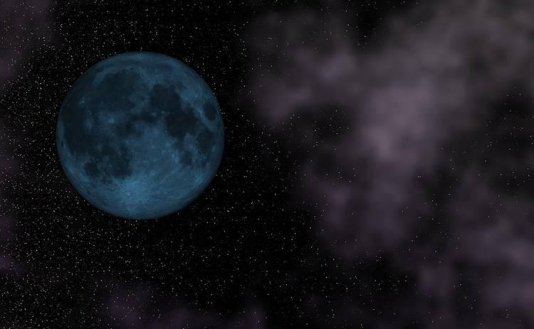 Лунный календарь: гороскоп на 1 апреля 2021 года для всех знаков Зодиака
