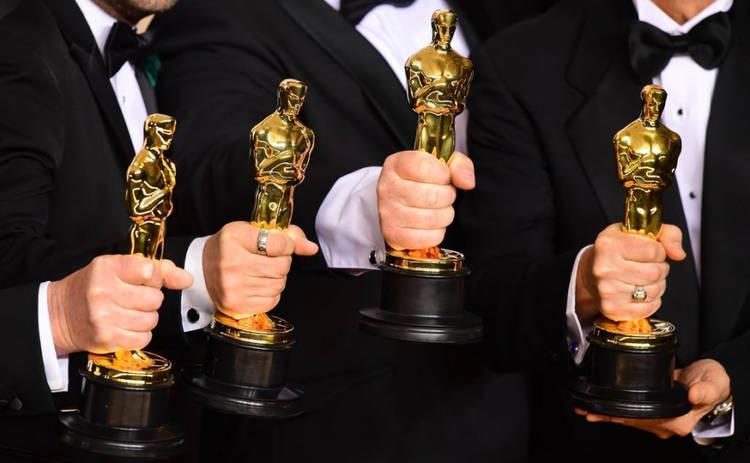 Оскар-2021: церемония награждения пройдет в новом формате