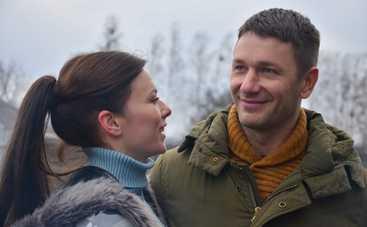 Без тебя: канал Украина покажет премьеру детективной мелодрамы об обаятельной аферистке
