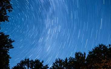 Лунный гороскоп на 3 апреля 2021 года для всех знаков Зодиака